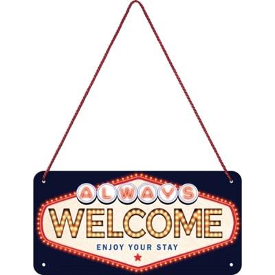노스텔직아트[28040]Welcome