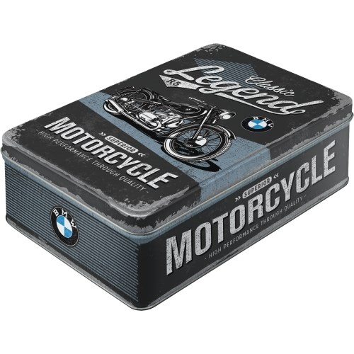 노스텔직아트[30747]BMW - Classic Legend