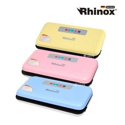 [라이녹스] 진공포장기 RXAT-VS01 색상 택1