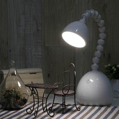 알리오 충전식 LED 튜브 스탠드_(1230867)