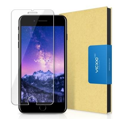 아이폰SE 2세대 2020 2.5CX 강화유리 액정보호 필름 2매