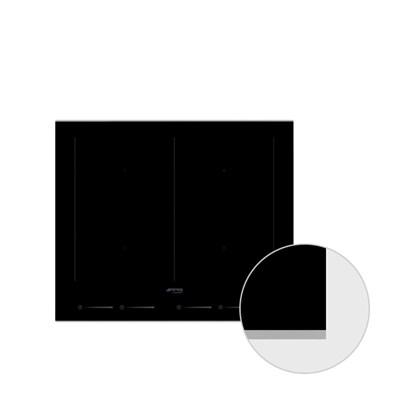 스메그 돌체 인덕션 실버 SIM662WLDX_(178070)