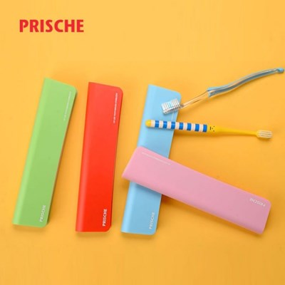프리쉐 UV LED 살균 USB 휴대용 칫솔 살균기 PA-TS700
