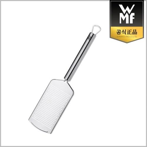 [WMF] 프로피 미세강판_(11811793)