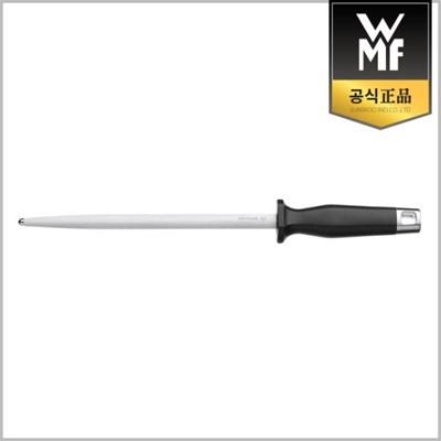 [WMF] 스피첸클라제 샤프너 23cm_(11811732)