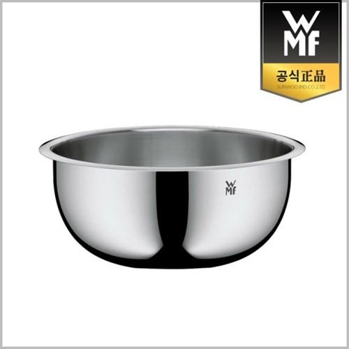 [WMF] 펑션 키친볼 18cm_(11811582)