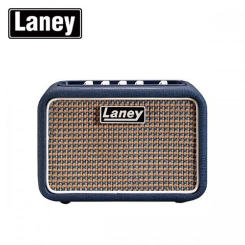 레이니 앰프 어쿠스틱 앰프 LANEY MINI-ST-LIO