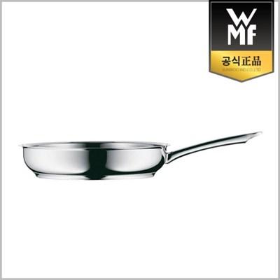 [WMF] 프로피 스텐 후라이팬 20cm_(11812491)