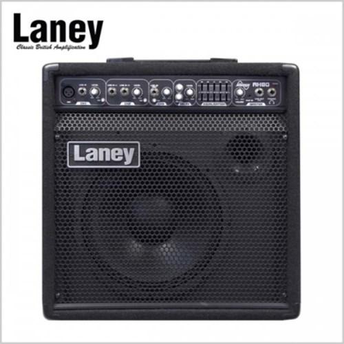 레이니 앰프 어쿠스틱 앰프 LANEY AH80