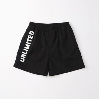 Ws Logo Shorts (U20BBPT65)_(1310318)