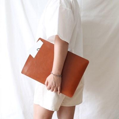 삼성 갤럭시 북 S 13인치 노트북 파우치 슬리브 케이스 가방