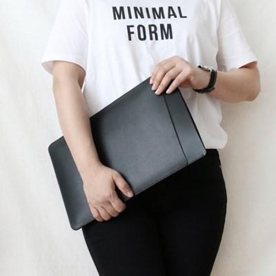 삼성 노트북 7 / 7 Force 13 15인치  파우치 케이스 가방