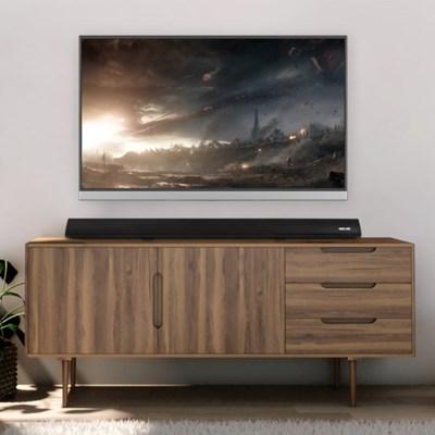 세비즈 블루투스 TV 사운드바 스피커 BR-S9820