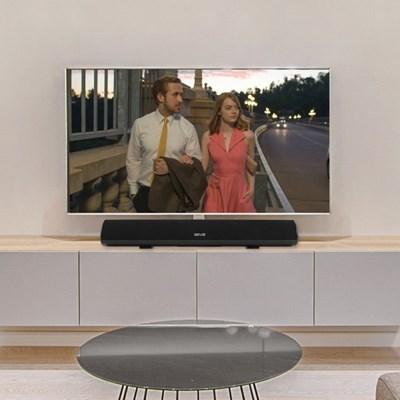 세비즈 블루투스 TV 사운드바 스피커 BR-S6520