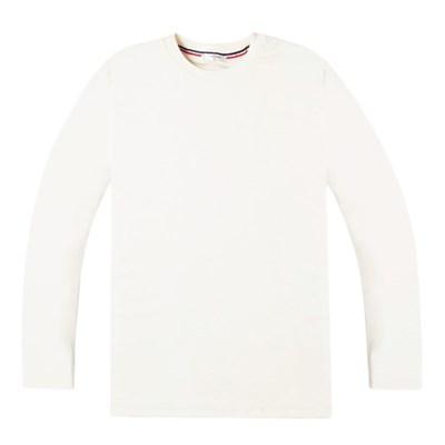 [제이반스] 루시 소프트터치 루즈핏 티셔츠 (C2001-TS07_(11214357)