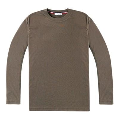 [제이반스] 루시 소프트터치 루즈핏 티셔츠 (C2001-TS07_(11214354)