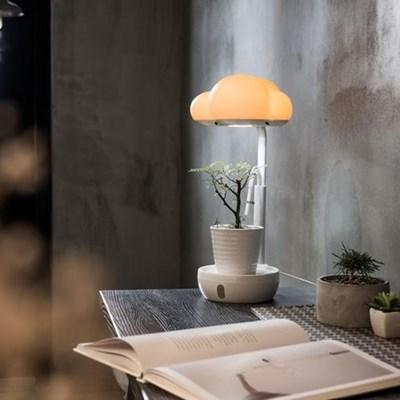 LED 식물재배기 클라우드 가드너