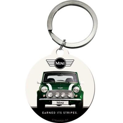 노스텔직아트[48019] Mini - Cooper Green