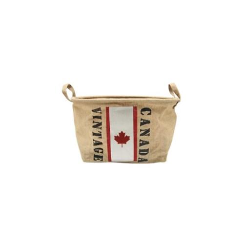쥬트 바스켓 (캐나다)_(1795677)