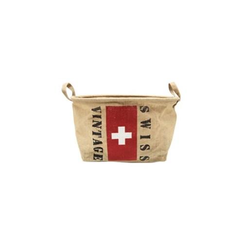 쥬트 바스켓 (스위스)_(1795674)