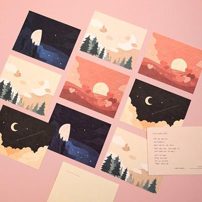 달의 기억_(2590852)