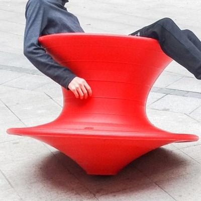 오뚝이 빙글빙글 팽이 의자_(141865)