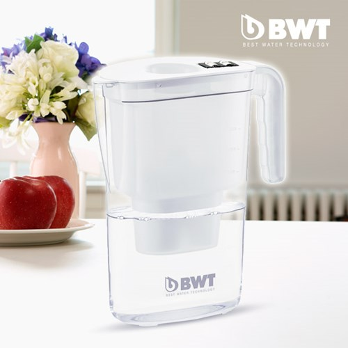 [BWT] 간이정수기 비다(2.6L용량)