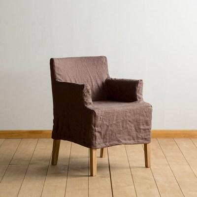 [리퍼브] 누베스 의자 01