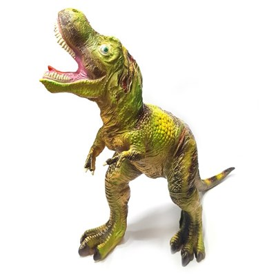 소프트 공룡(점보)