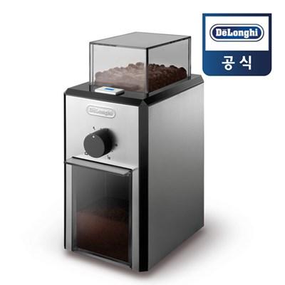 [드롱기] 커피 그라인더 KG89