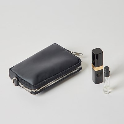 BASIC CARD POUCH