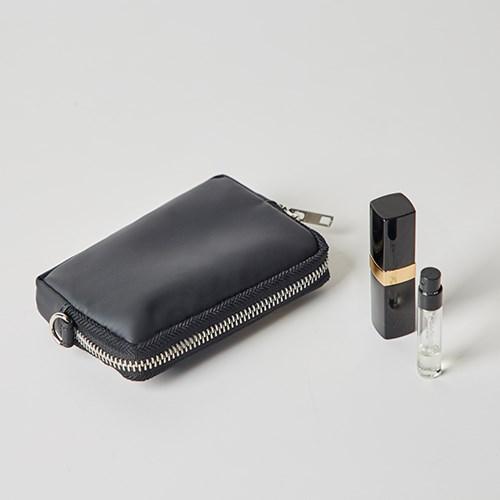 BASIC CARD POUCH (카드 파우치)