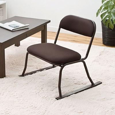 낮은 안락 패브릭 의자_(1349496)