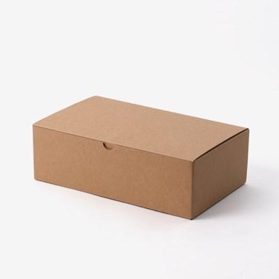 크라 다용도박스(XL/3개)
