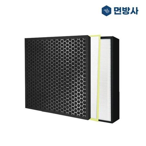 삼성 AX50J7100WTD 토탈케어플러스 필터 CFX-C100D_(347270)