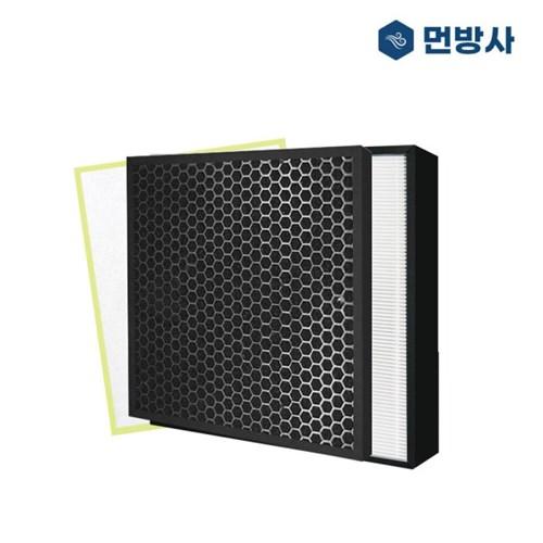 삼성 AX037FCV 토탈케어플러스 필터 CFX-B100D_(347282)