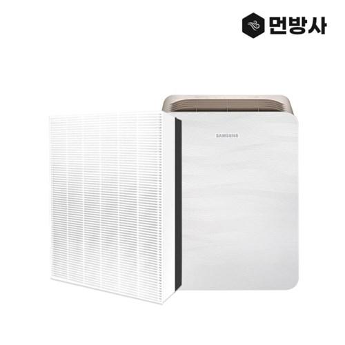 삼성 AX20H5000NDD 토탈케어플러스 필터 CFX-A100D_(347288)