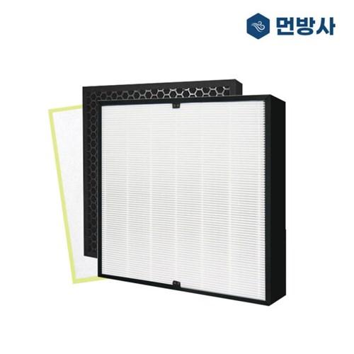 삼성 CFX-2TCC/CFX-A100D 토탈케어플러스 필터_(347290)