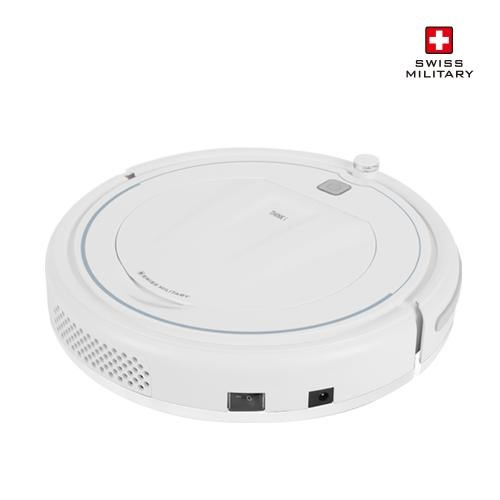 [스위스밀리터리] 싱크아이 로봇청소기 SMA-TI850