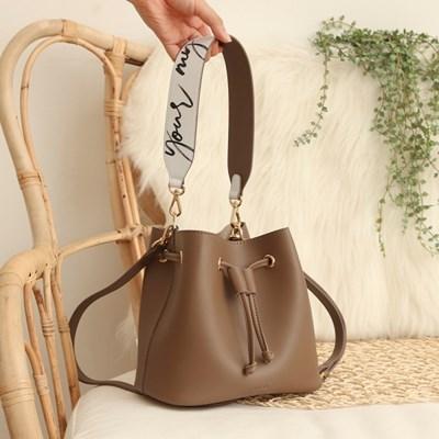 D.LAB Mimi bag - 4color_(967447)