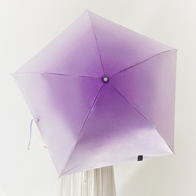 위크데이 UV 자외선 차단 4중코팅 암막 양산 (우산 겸용_(3877631)