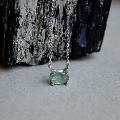 emerald.641
