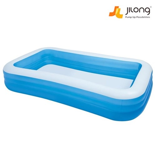 [JILONG] 자이언트 직사각풀(305cm)_(1124006)