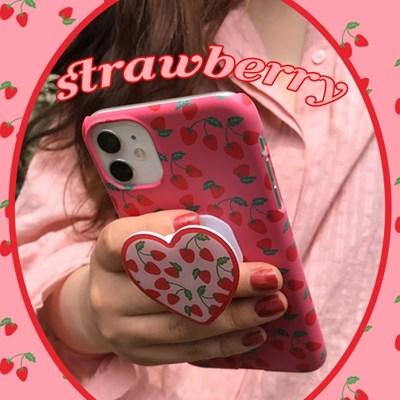[뮤즈무드] strawberry tok (스마트톡)
