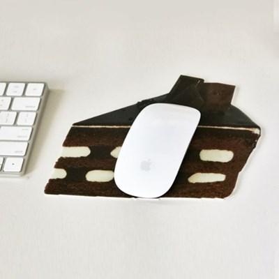 [빌리엔젤] 쇼콜라 봉봉 마우스 패드