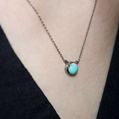 armida.turquoise