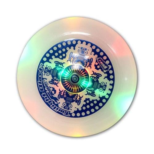 [Frisbee] 프리즈비 4종 모음