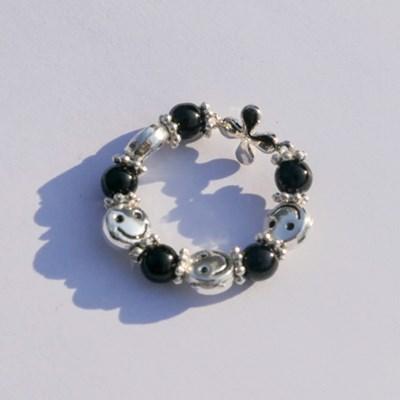 LVG JACE RING(BLACK)_(4223279)