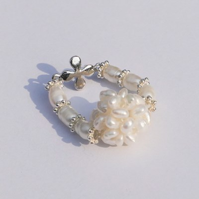 LVG WINNI RING(WHITE)_(4223273)