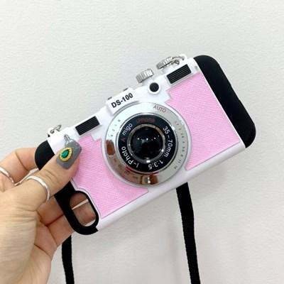 아이폰케이스 se2 7 8 x xs xr 11 pro max 카메라_(3009691)